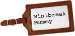 Minibreak Mummy